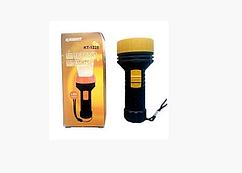 Ліхтарик №KT-1228