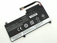 Аккумулятор,батарея для ноутбука Lenovo 45N1754 Thinkpad E450