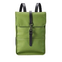 Рюкзак Remax Double 609 Green (6954851280286)