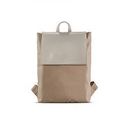 Рюкзак Remax Double 603 Bag Ivory (6954851275527)