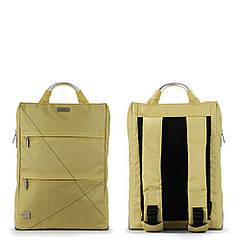 Рюкзак Remax Double 525 Digital PC Bag Ivory (Double 525-I)