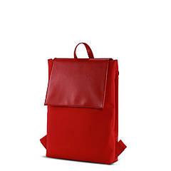Рюкзак Remax Double 603 Bag Red (6954851275480)