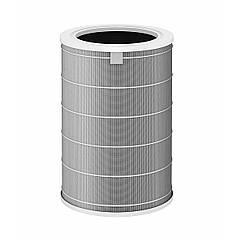 Фильтр для очистителя воздуха Xiaomi Mi Air Purifier HEPA Filter Gray (SCG4021GL)