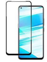 Захисне скло Vivo Z5x Full Cover (Mocolo 0.33 mm)