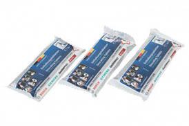 Таблетки для очистки от накипи для кофемашин Bosch 311864