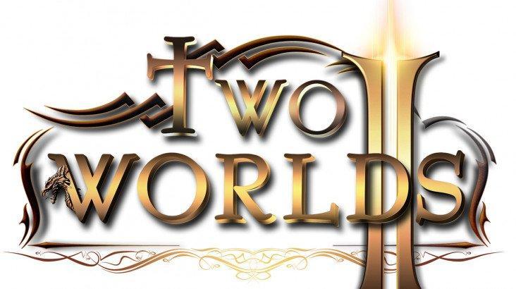 Two Worlds II ключ активації ПК