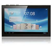 "Планшет Hyundai X700, Android 4.1, Wi-Fi, 7"", 16Gb встроенной памяти, фото 1"