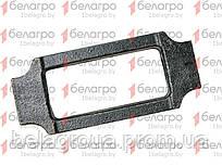 1220-4605103 Стяжка МТЗ навісного пристрою, (А)