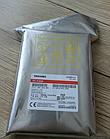 "Жесткий диск Toshiba P300 HDWD110UZSVA 1 Тб HDD SATA III 3.5"" (100173), фото 2"