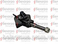 5336-2707212-11 Буксирний пристрій МАЗ