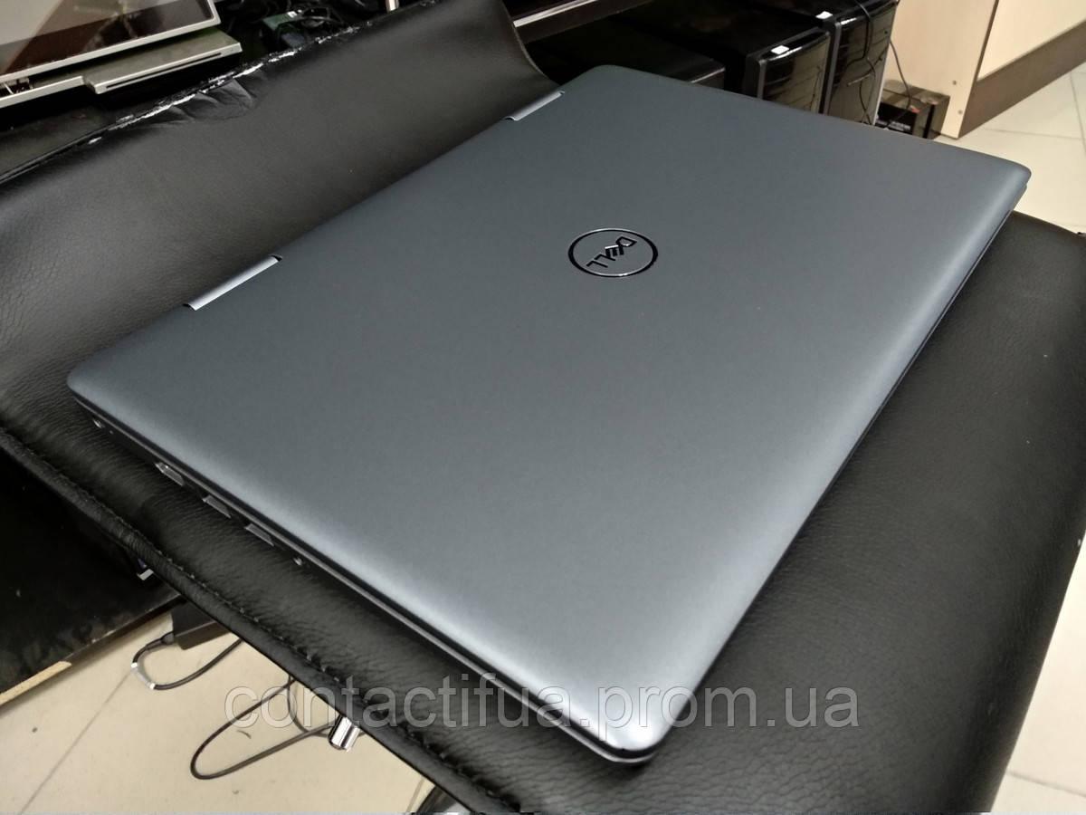 "Dell Inspiron 5481 14"" Intel Core i3-8145U/ 8Gb DDR4/ SSD m2 NVMeНет в наличии 4"