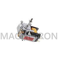 Двигатель JJ64-20A-HZ02 26W вентилятора конвекции для духовок Electrolux 140042356018