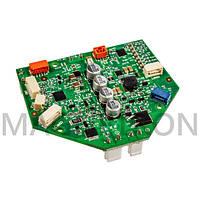 Плата управления 25.5V для аккумуляторных пылесосов AEG 4055483319