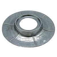 Стерилизатор для банок алюминиевый