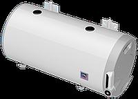 Drazice (Дражице) Бойлер косвенного нагрева Drazice OKCV 125 model 2016 правый