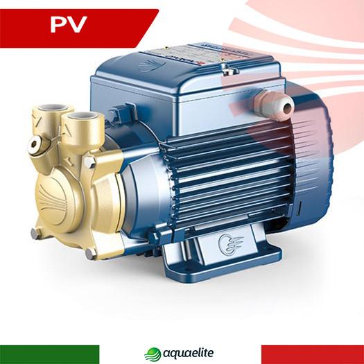 Выхревой электронасос Pedrollo PVm 81 (Италия)