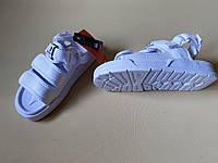 "New Balance Sandal ""White"", фото 1"
