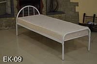 Кровать 1-ярусная ЕК-11-1