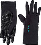Рукавички Rab Power Stretch Contact Grip Glove wmns, фото 2