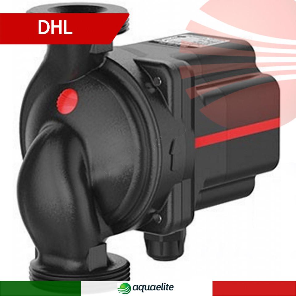 Электронасос для системы отопления Pedrollo DHL 25-60/180