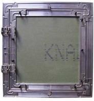 Ревізійний люк Knauf 200*200 купити Львів, фото 1