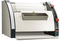 Тестозакаточная машина UNIC JAС (Франция)