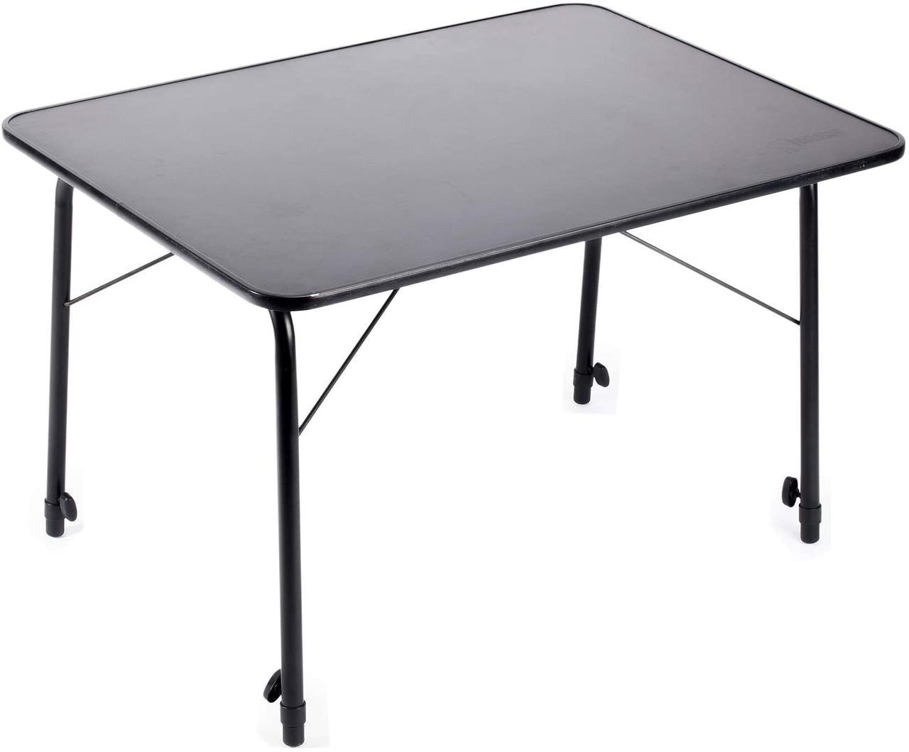 Карповый столик Nash Bank Life Table Large (T1203)