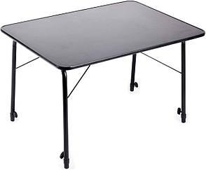 Карповый столик Nash Bank Life Table Large (T1203), фото 2