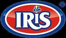 "Приправи ТМ ""IRIS"""