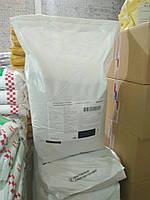 Подкислитель кормов Новацид для откорма свиней мешок 25 кг
