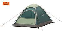 Палатка туристическая двухместная EASY CAMP Comet 200, фото 1