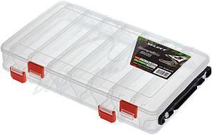Коробка Select Reversible Box SLHS-326 27.5х17х5cm (1870.30.73)