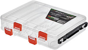 Коробка Select Reversible Box SLHS-328 20х17х5cm (1870.30.74)