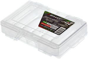 Коробка Select Reversible Box SLHS-999 13.8x10x3.1cm (1870.30.76)