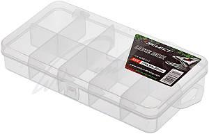Коробка Select Lure Box SLHS-017 17.8х9.4х3cm (1870.30.51)