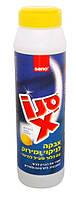 Sano X порошок для чистки с хлором 600 г