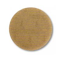 Круг для зняття фарби Міrka OSP-1 Ø150мм P80 - P180