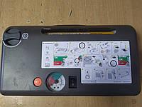 Автомобильный компрессор CITROEN, PEUGEOT, 180W + герметик колёсный - производства Китая, фото 1