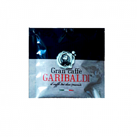 Кофе В Чалдах Garibaldi Dolce Aroma 50 шт (диаметр 4,5 см)