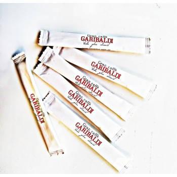 Сахар в стиках Garibaldi (1кг)