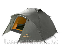Палатка туристская трехместная FJORD NANSEN ANDY III