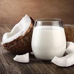 Молоко кокосове сухе 60% (VEGAN), 500г, В'єтнам