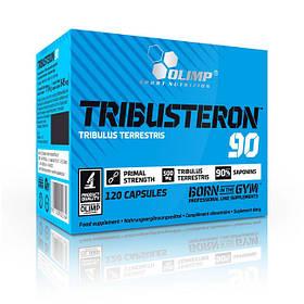 Трибустерон Olimp Tribusteron 90 (120 caps)