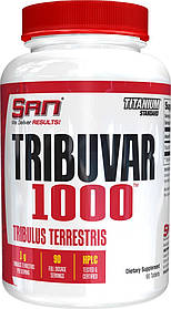 Трибулус S. A. N Tribuvar 1000 (90 tab)