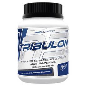 Трибулус TREC Nutrition Tribulon (120 caps)