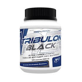 Трибулус TREC nutrition Tribulon Black 120 caps