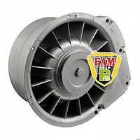 Вентилятор охлаждающий DEUTZ   F 4L 912/913