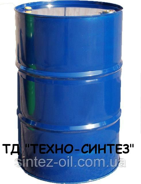 Антифриз червоний POLAR (-37°C) Premium Longlife G12+ (200л)