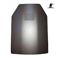 Комплект броні плит 4 класу