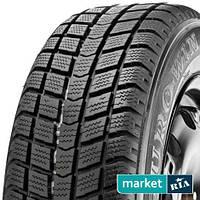 Зимние шины Nexen Euro-Win (165/70 R14)